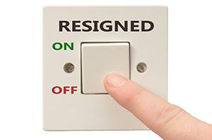 resign1